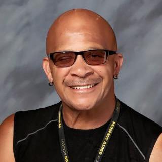 Stan Clements's Profile Photo