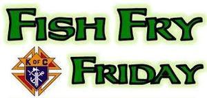 Fish Fry Clipart 1.jpg