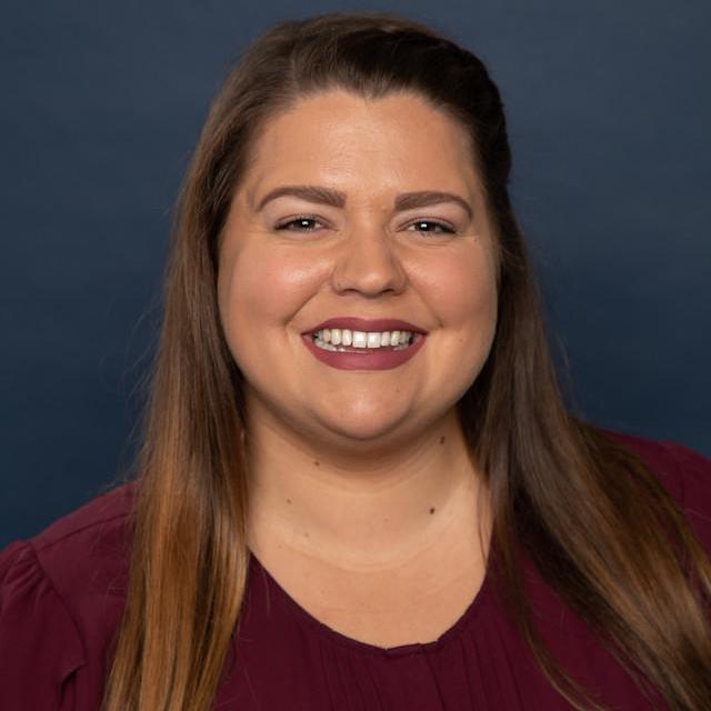 Claire Souza's Profile Photo