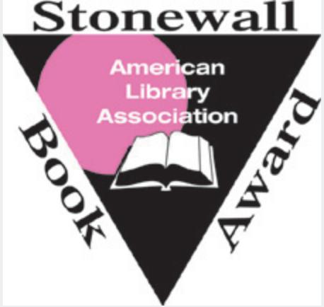 Stonewall Awards