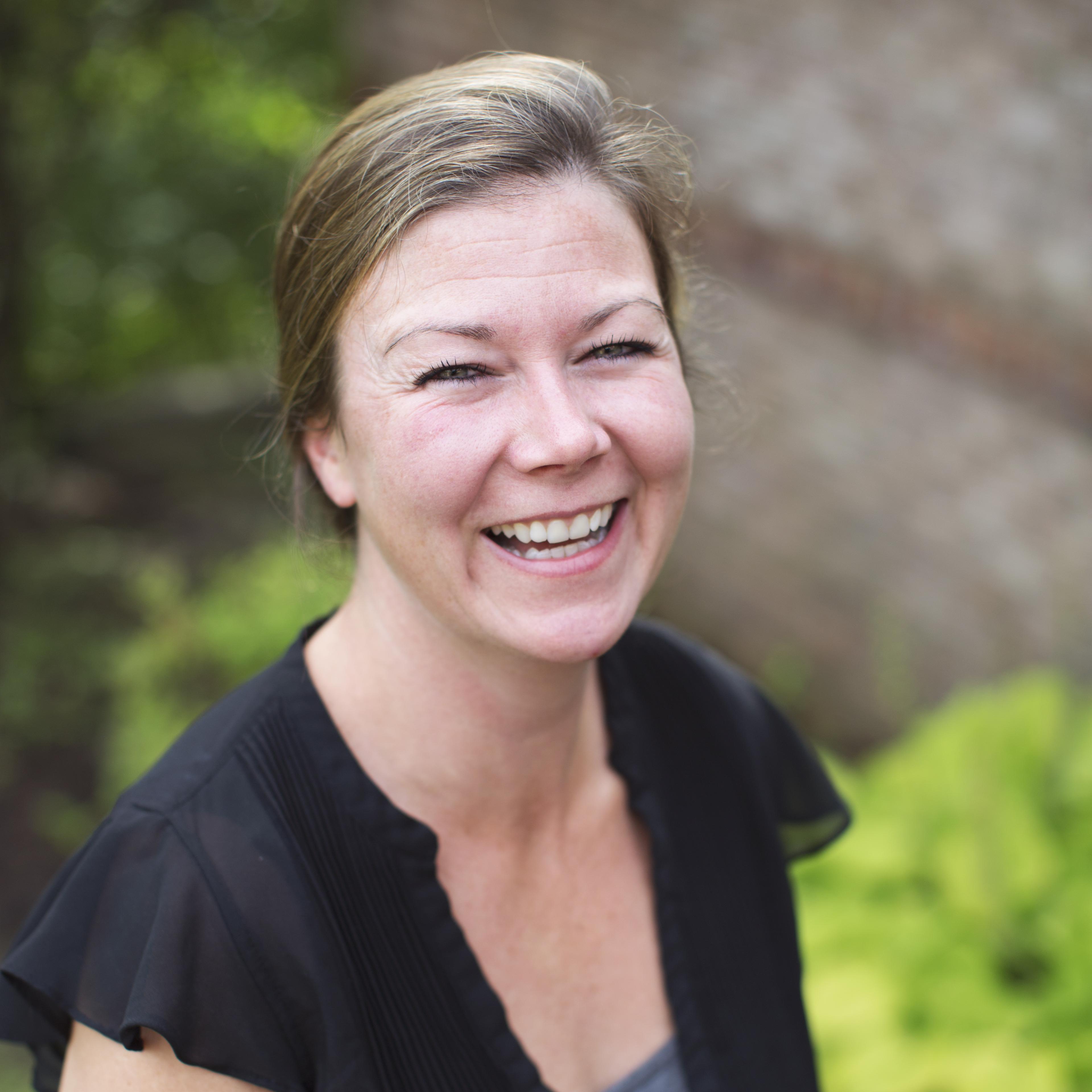 Alexis McNamara's Profile Photo