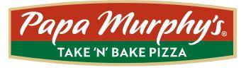 Papa Murphy's Spirit Night