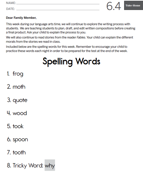 1.19 - 1.22 Spelling List.png