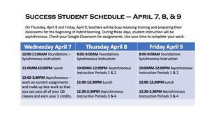 Success Student Schedule April 7-9.jpg