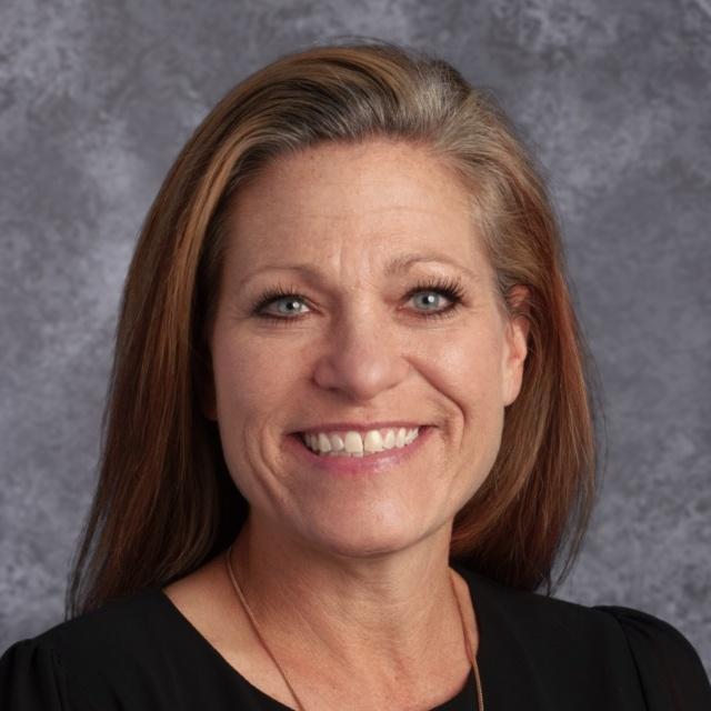 Piper Smiley's Profile Photo