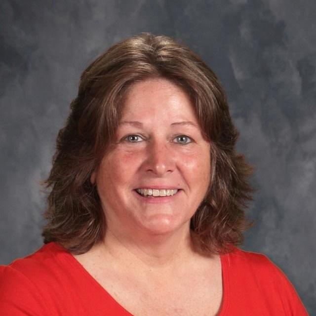 Carol Patrick's Profile Photo