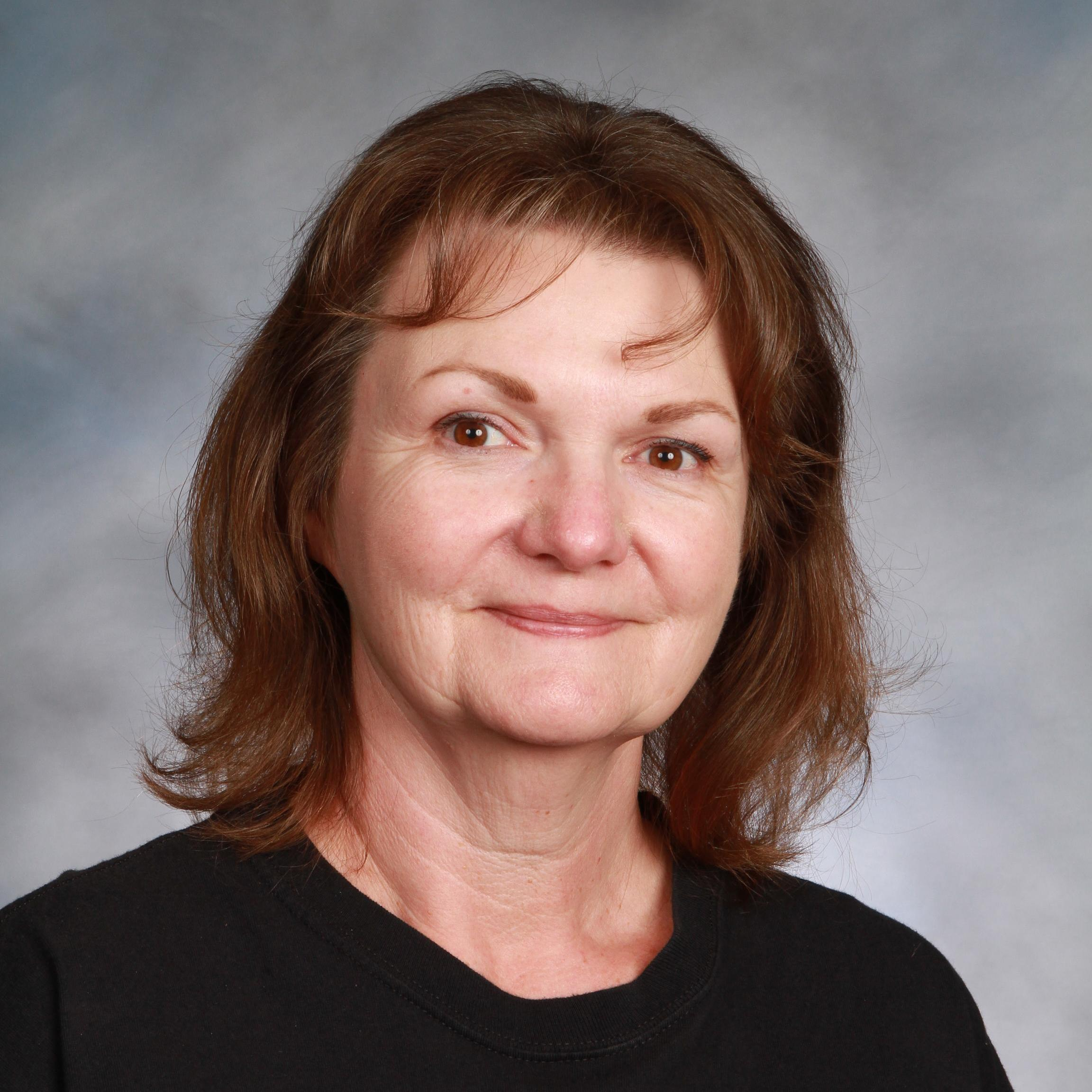 Brenda Lohr's Profile Photo