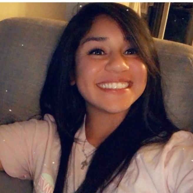 Victoria Elizalde's Profile Photo