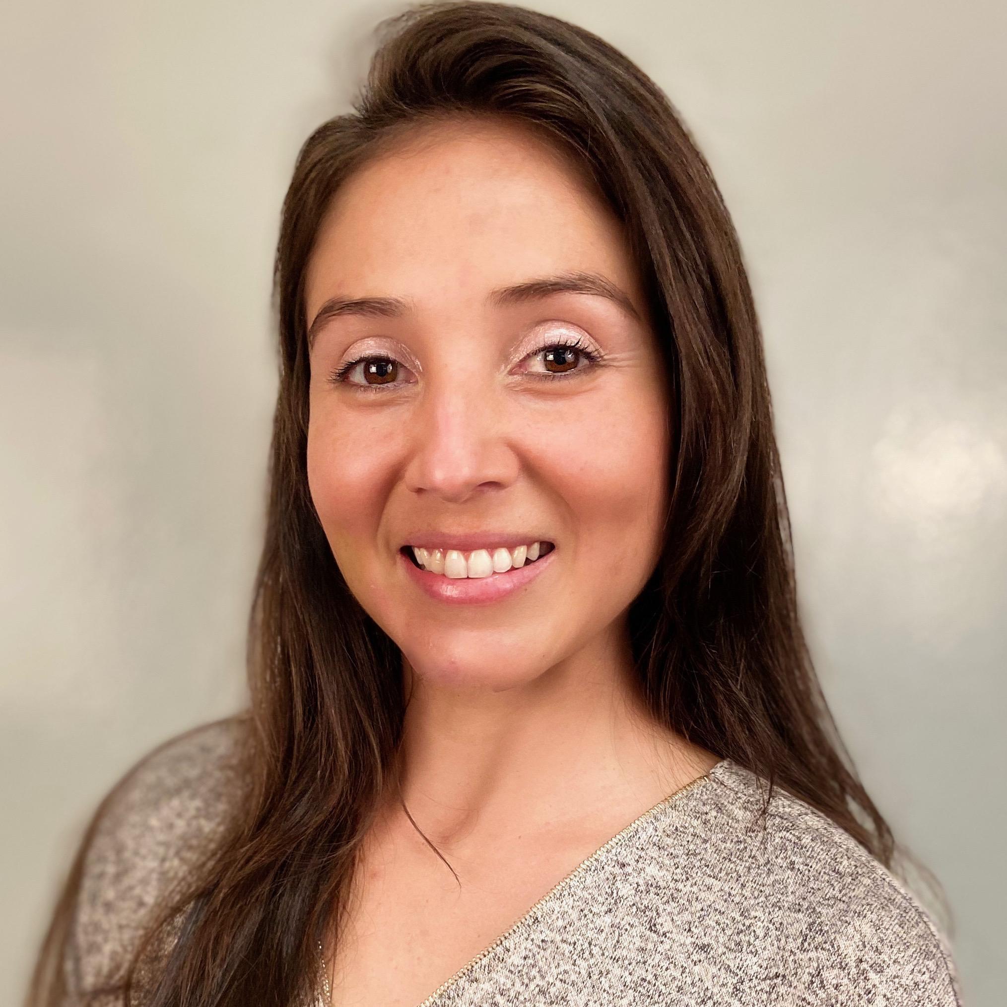 Lissette Charcousse's Profile Photo