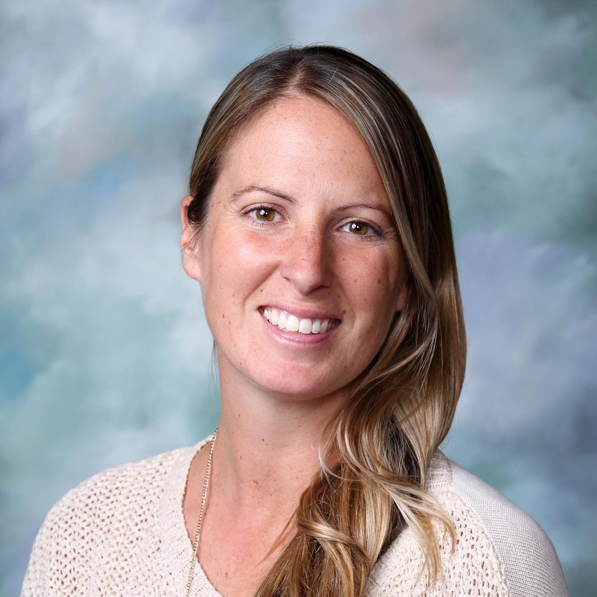 Ashley Richmond's Profile Photo