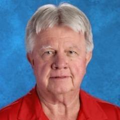 Mike Albers's Profile Photo