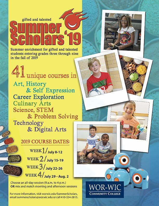 Summer-Scholars-Brochure.jpg