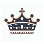Arts crown