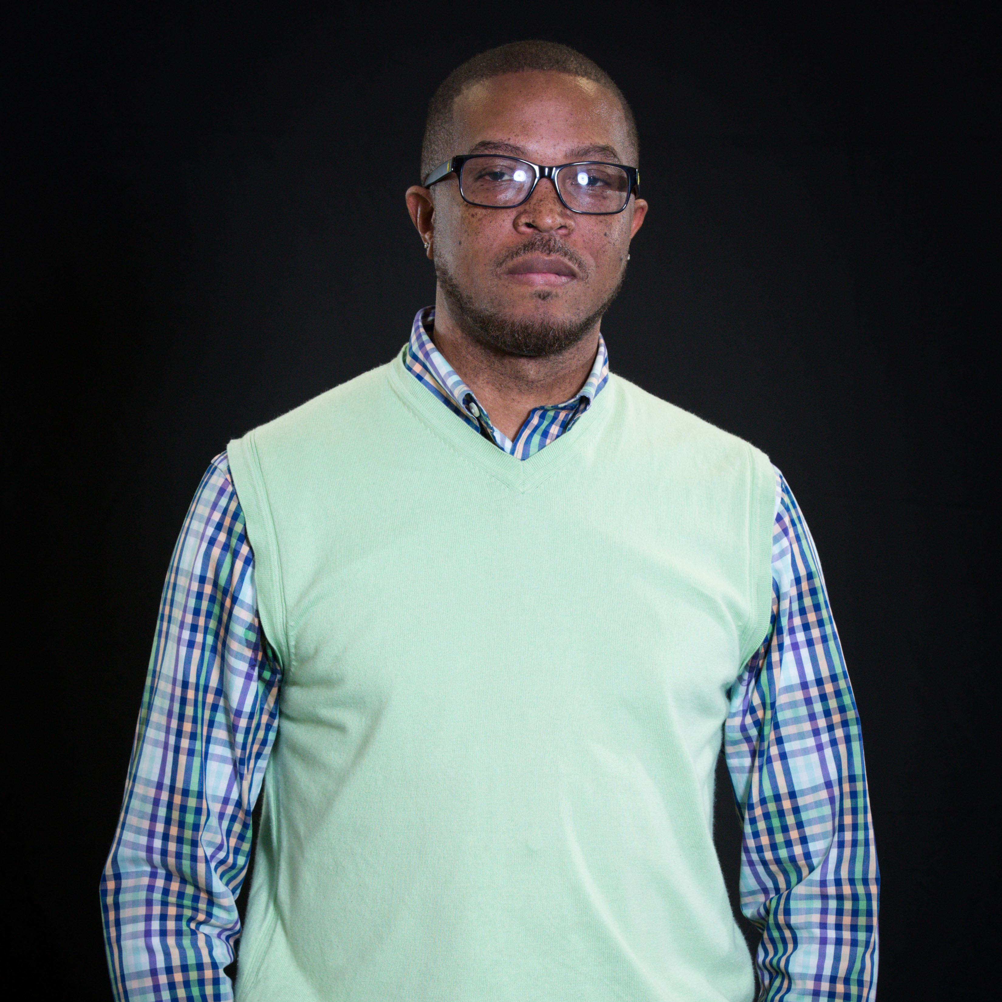 Jonathan Dunham's Profile Photo