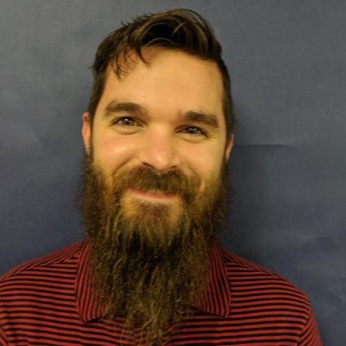 Rodney Mayfield's Profile Photo