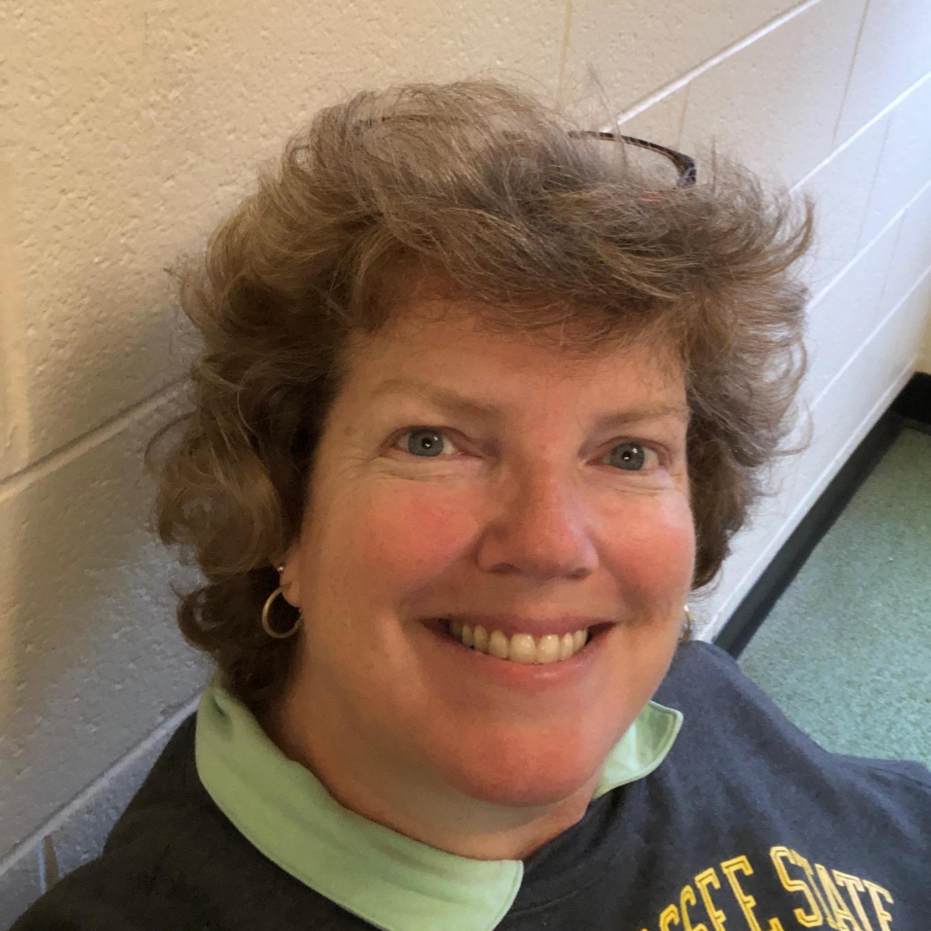 Louanna Buck's Profile Photo
