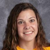 Kristy Pflumm's Profile Photo