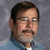 Tony Yzaguirre's Profile Photo