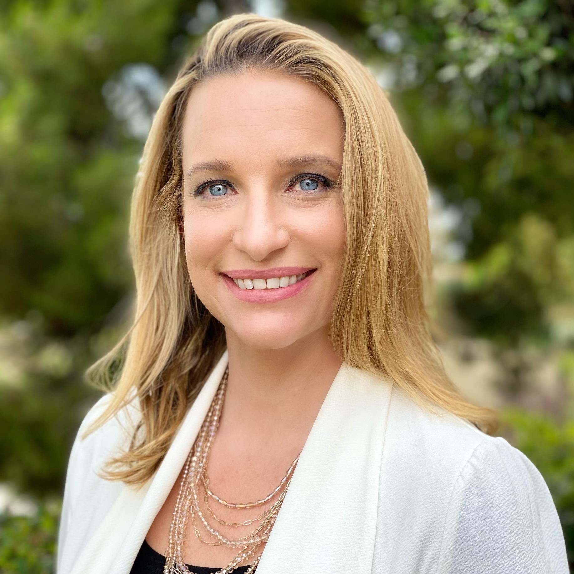 Amber Henrey's Profile Photo