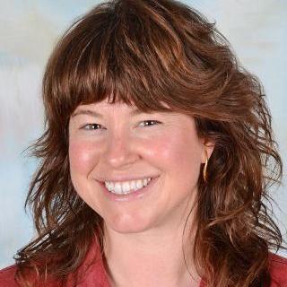 Mary Liberatore's Profile Photo