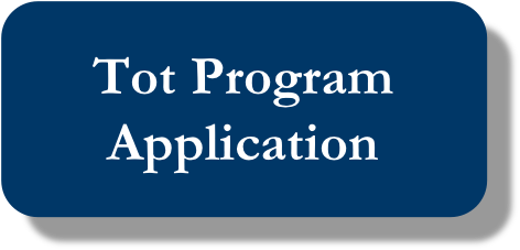 Tot Program Application Link