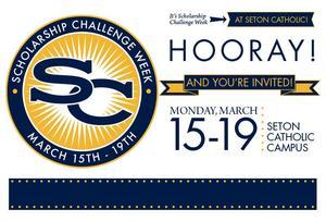 Scholarship Challenge Week.jpg