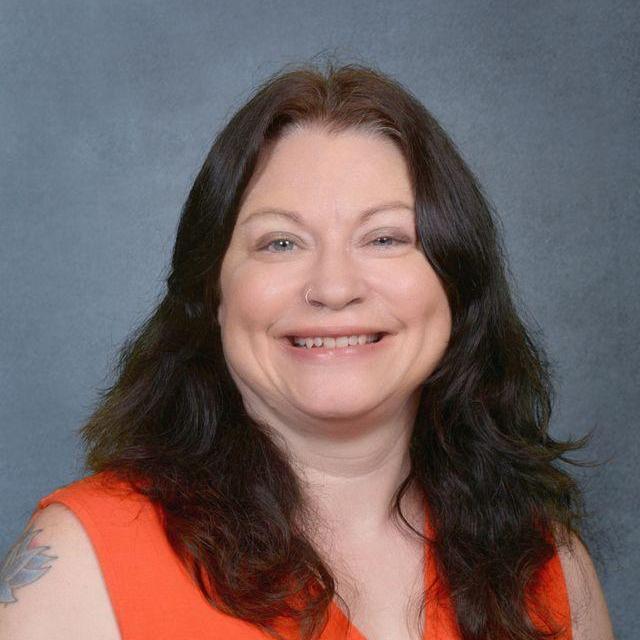 Nicole Bowser's Profile Photo