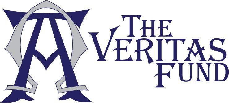 The Veritas Fund
