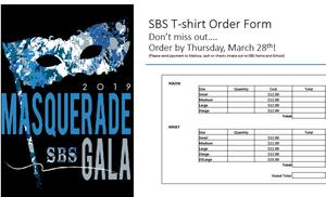 Gala T Shirt.jpg