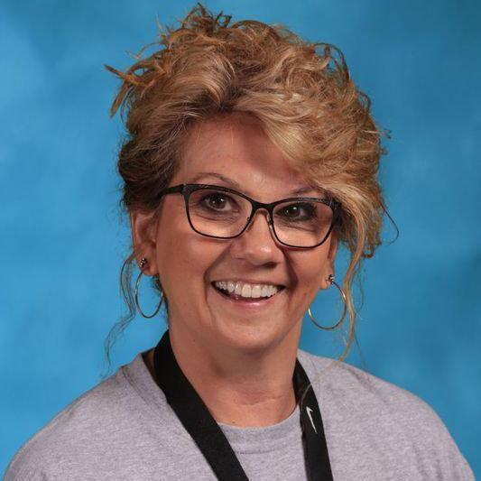Victoria Wallace's Profile Photo