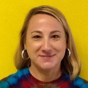 Lisa Benton's Profile Photo