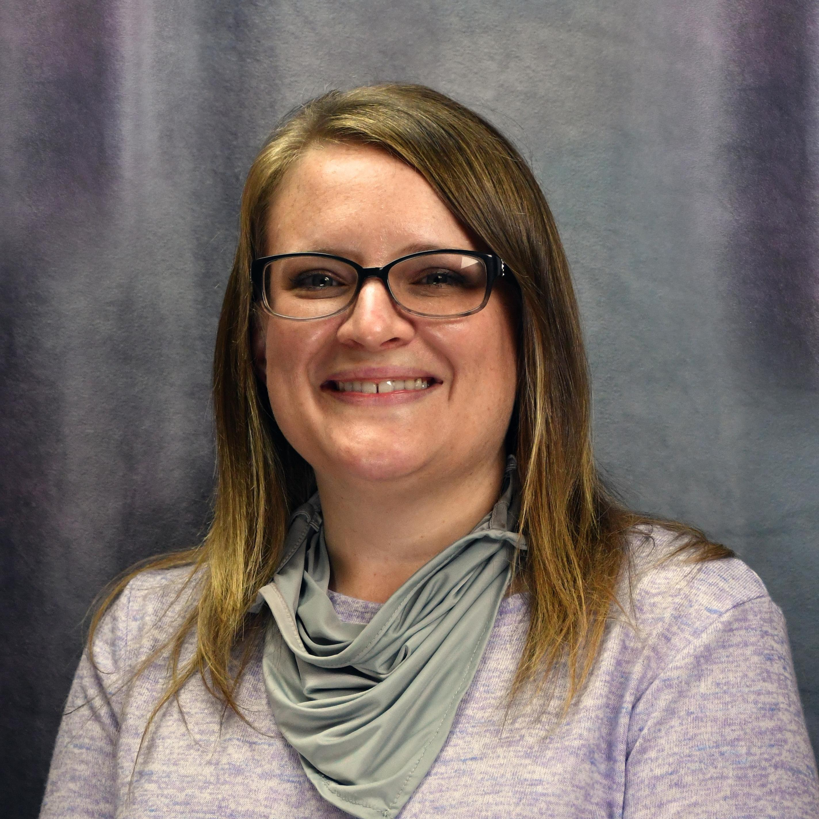 Jessica Fuller's Profile Photo