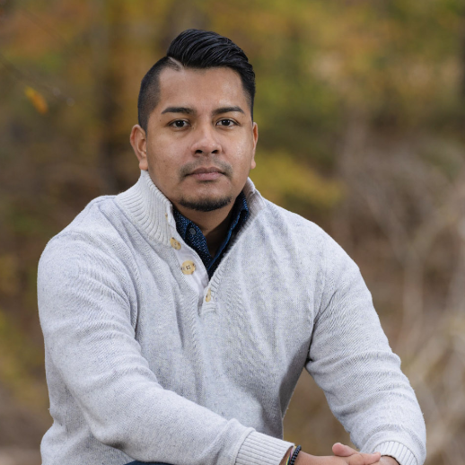 Diego Mureño's Profile Photo
