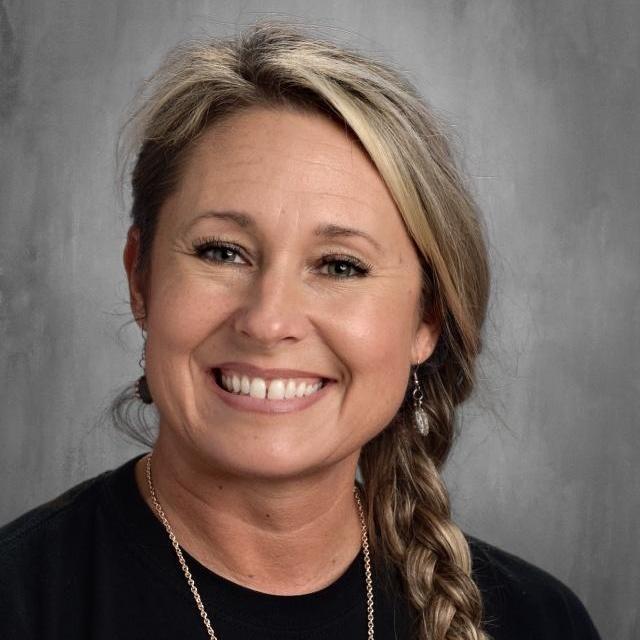 Melisa Ochoa's Profile Photo