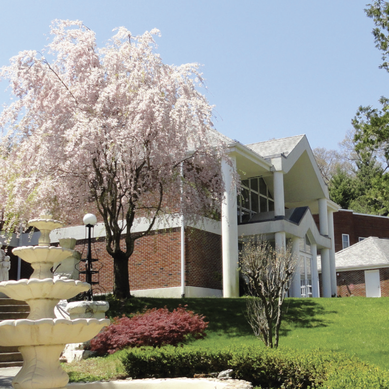 Register for one of our upcoming Open Houses! Featured Photo