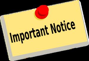 important-notice-hi.png