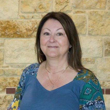 Lisa Warnix's Profile Photo