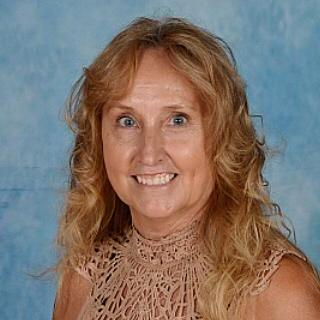 Glenda Mayberry's Profile Photo