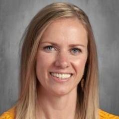 Chelsea Gordon's Profile Photo