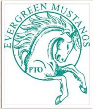 Evergreen PTO