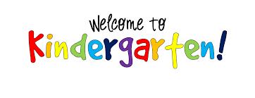 Elementary - Katy - Kindergarten Parent Follow Up, July 28, 2020 Featured Photo