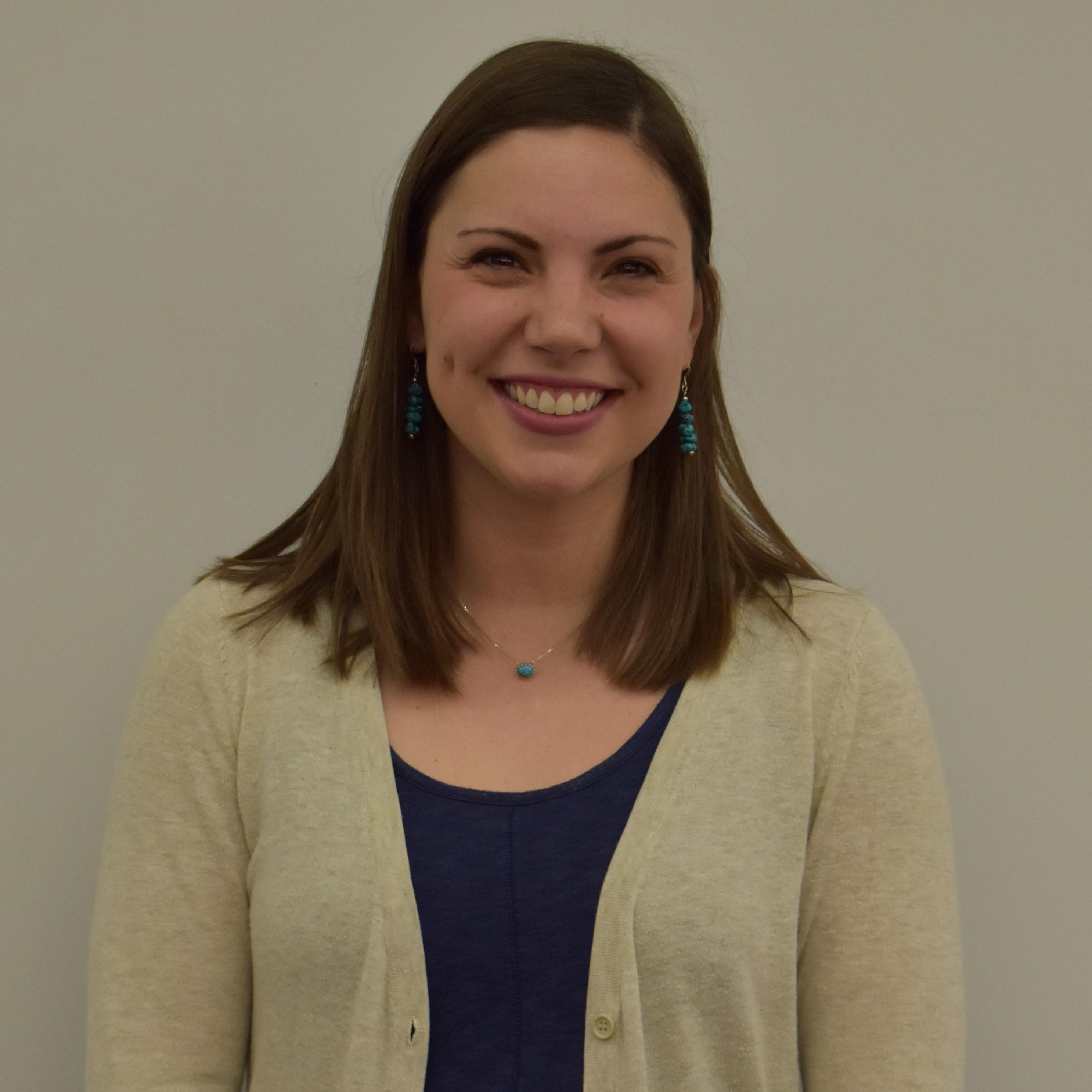 Kathryn Ketchersid's Profile Photo