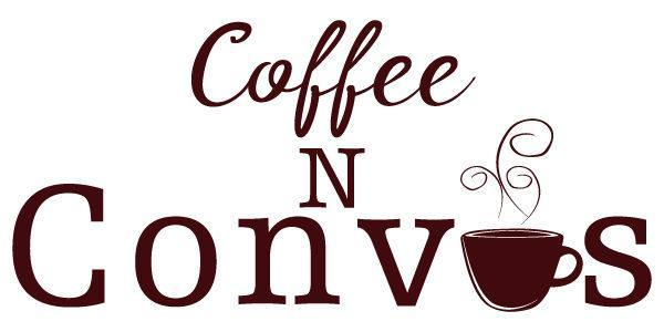 GFUSD Coffee and Convos Thumbnail Image