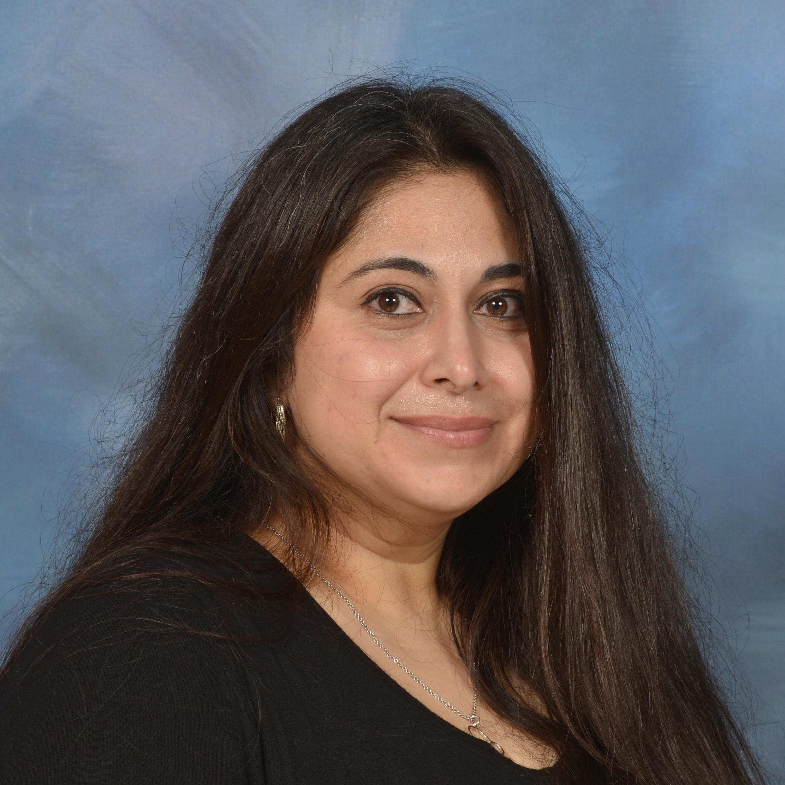 Stephanie Lopez's Profile Photo