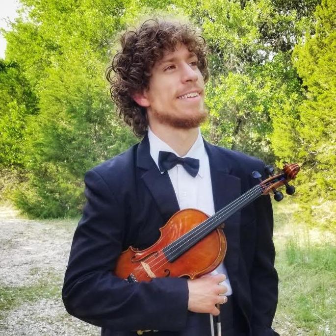 Joseph Kennell's Profile Photo