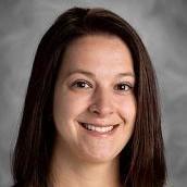 Bethany Weaver's Profile Photo