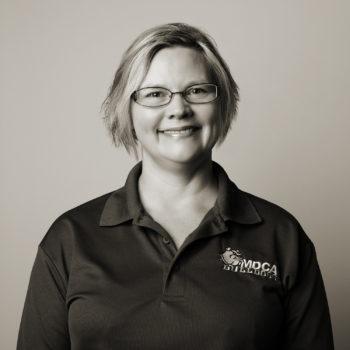 Laura Barker's Profile Photo