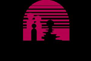 PC logo 215_02.png