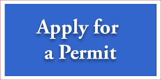 Please click on the link if you would like to apply for a permit to Norwalk High School. Featured Photo