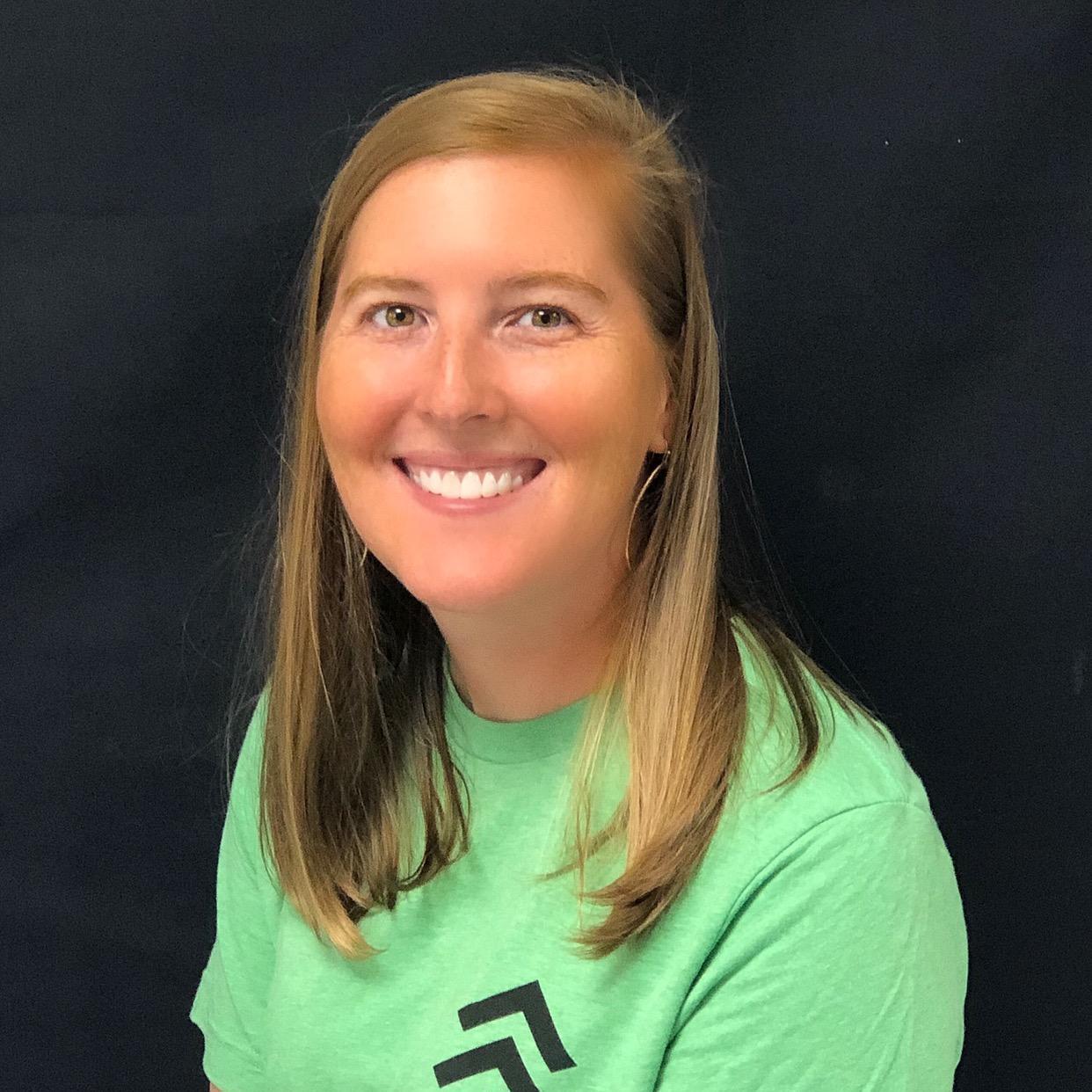 Maggie Bartlett's Profile Photo